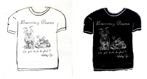 GPtShirts