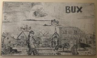 Bux 1